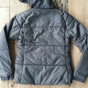adidas Jackets & Coats - NWT ADIDAS BTS PUFFER JACKET
